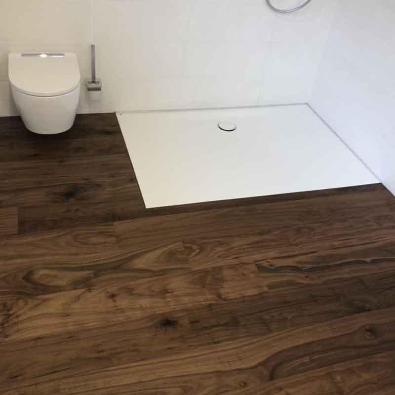 bagno-piazza-pavimento