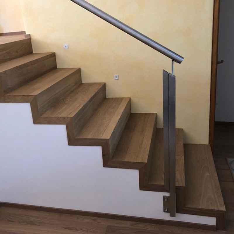 scale-piazza-pavimenti-2