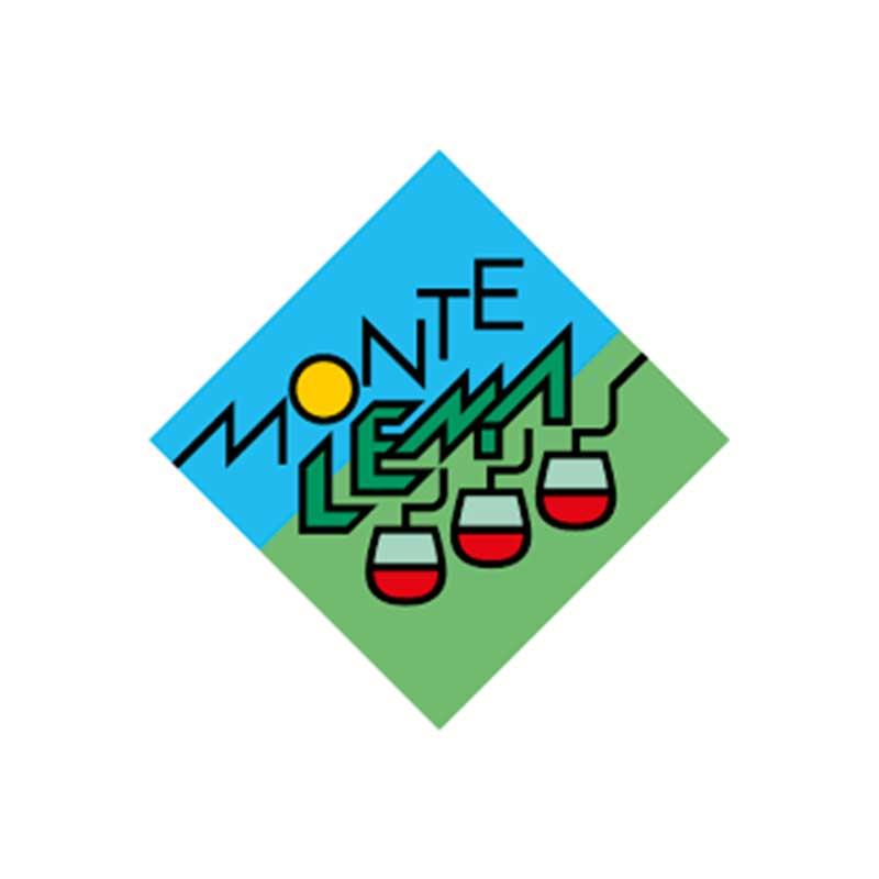 Monte-lema